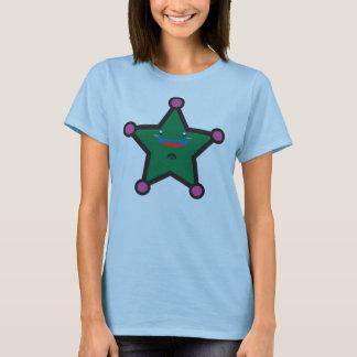 Star Powah T-Shirt