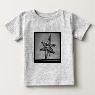 Star Power Baby T-Shirt