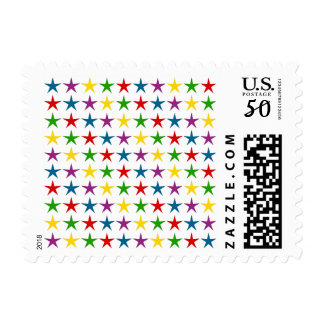 STAR POWER!.png Postage