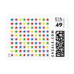 STAR POWER!.png Postage Stamp