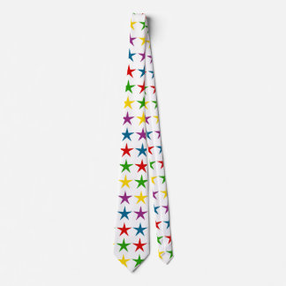 STAR POWER!.png Tie