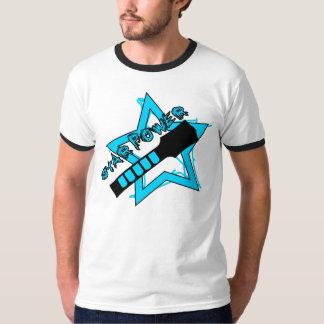 Star Power T Shirt