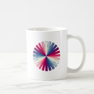 Star Products & Designs! Coffee Mug