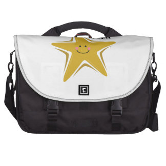 Star Pupil Laptop Bags