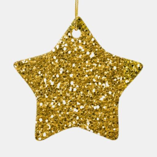 STAR Quality Christmas Tree Ornaments