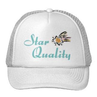 Star Quality Hat