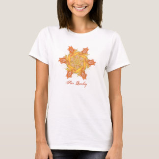 Star Quality T-Shirt