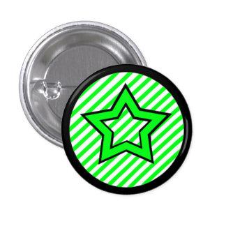 Star Revamp Pin