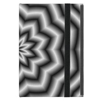 Star Ripples Powis iCase iPad Mini Cover