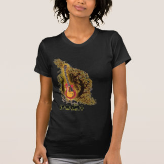 Star--Rock T-Shirt