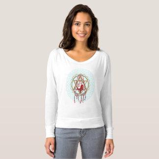 Star Sahasrara T-shirt