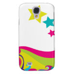 star samsung galaxy s4 cover