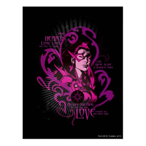 Star Sapphire Graphic 1 Post Cards