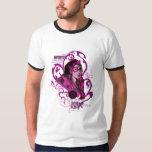Star Sapphire Graphic 1 T-Shirt