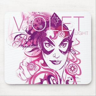 Star Sapphire Graphic 3 Mouse Pad
