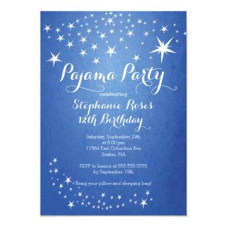 Girls Tweens Birthday Party Invitations Announcements Zazzle