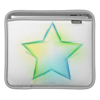 Star Sleeve For iPads