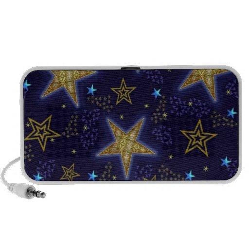 star speaker