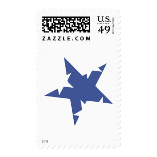 Star Stamps