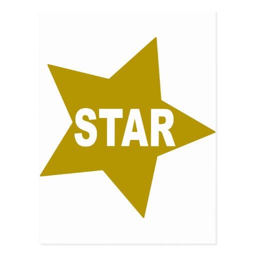 Star-stars.png Postales