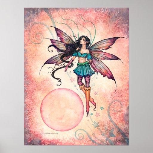 fantasy art posters reviews - photo #20