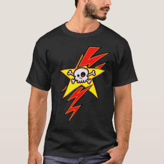 Star Struck T-Shirt