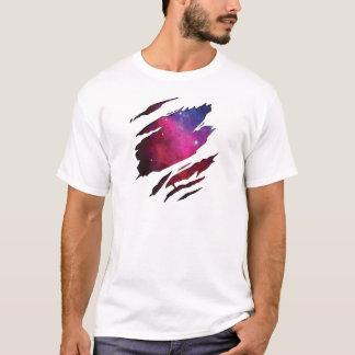 Star Stuff T-Shirt