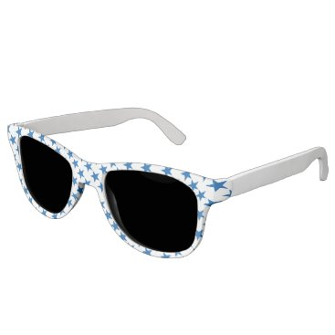 Beach Themed Star Sunglasses