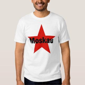 Star T Shirt