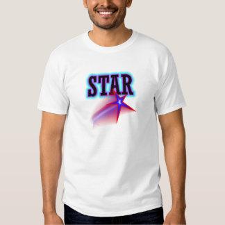 Star T Shirts