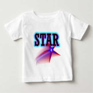 Star Tees