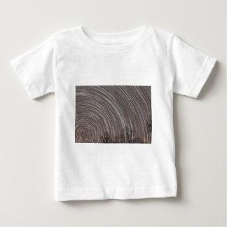 Star Trails T-shirt