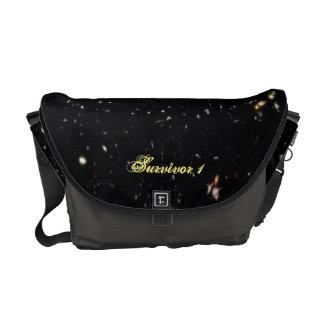Star Universe Survivor Bag