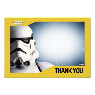 Star Wars Personalized Birthday Invitations is best invitations template