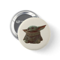 Star Wars | The Child Button