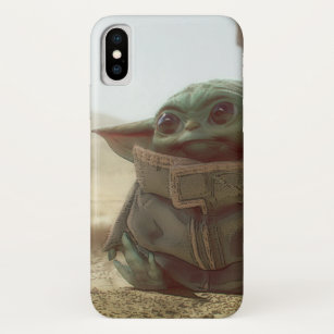 Star Wars iPhone Cases & Covers | Zazzle