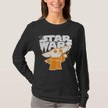 Star Wars | The Child - Halloween T-Shirt