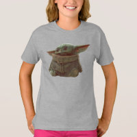 Star Wars | The Child T-Shirt
