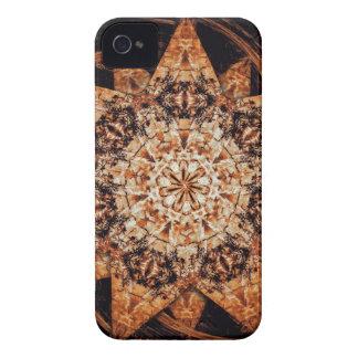 Star Wasteland iPhone 4 Case-Mate Case