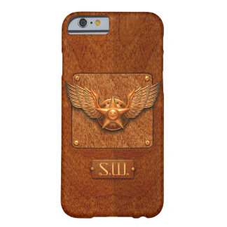 Star Wing iPhone 6 Case