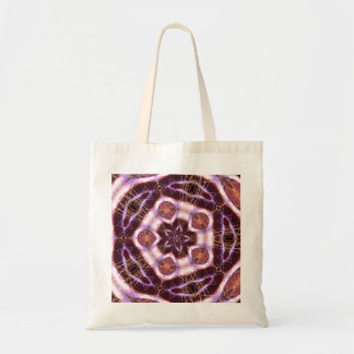 Star with Sparks Budget Tote Bag