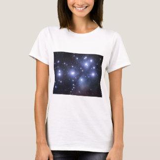 Stara pleiades_gendler_big T-Shirt