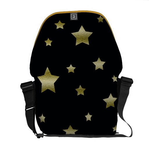 starbag courier bags