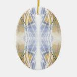Starbeam geométrico ornamento para reyes magos