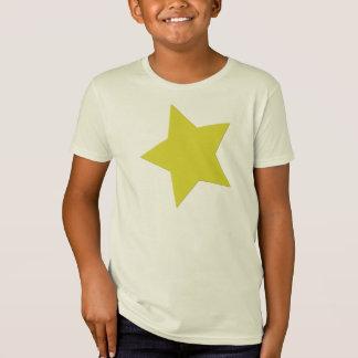 Starbellies T-Shirt
