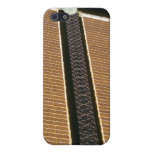 Starboard solar array wing panel iPhone 5 cover