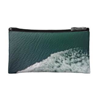 Starboard Wake Bagettes Bag Makeup Bag