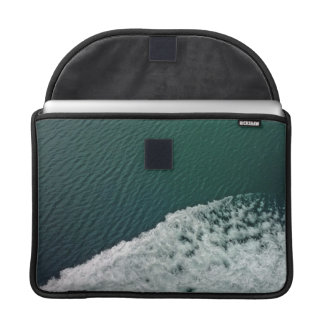 Starboard Wake Macbook Pro Laptop Sleeve