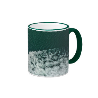 Starboard Wake Mug
