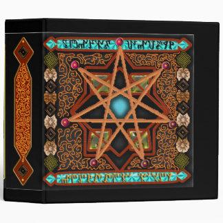 starbook binders